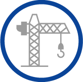 Construction and Manufacturing